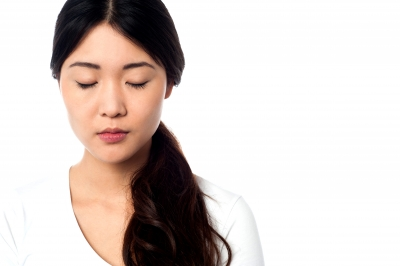 Las pequeñas instrucciones de oro de la meditación