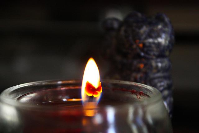 Experiencias de Meditación 2: Mente Original