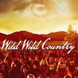 Wild Wild Country – Los otros Gurús