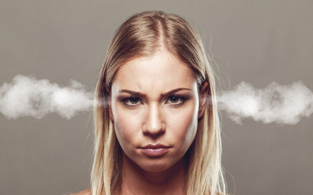 ¿Cómo cultivar el bienestar emocional?