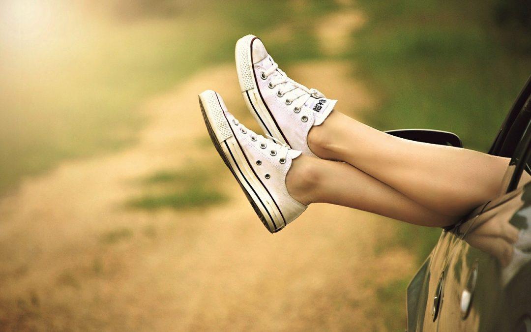 Cómo cultivar la alegría con Mindfulness