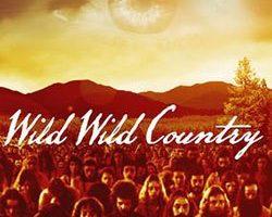 Wild Wild Country - Los otros Gurús
